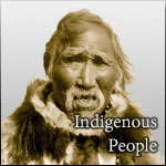 Other Indigenous Peoples
