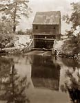 Virginia, Accomac County, Frances Benjamin Johnston