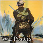 War Posters